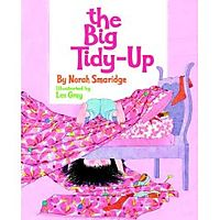 http://www.amazon.com/Big-Tidy-Up-Golden-Classic/dp/0375848215/ref=pd_bbs_sr_1?ie=UTF8&s=books&qid=1217879461&sr=1-1