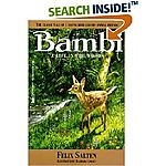Bambifelix