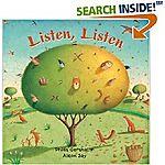 Listenlisten