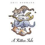 Kitten-Rohmann