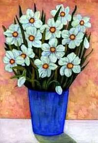 Flower204t_4