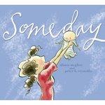Somday