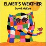 Elmer_2