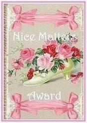 Award_2