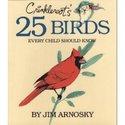 Birds5_1