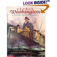 Washington2_1